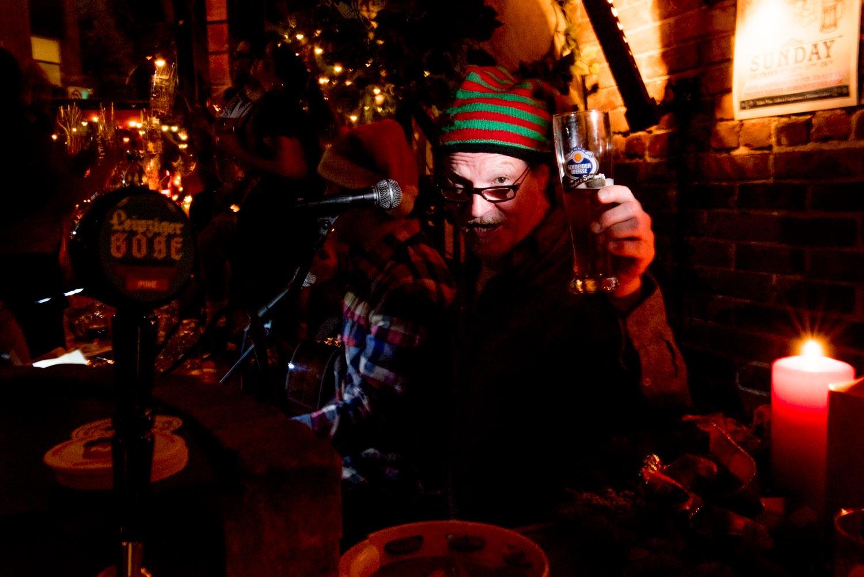 zum-schneider-nyc-2017-christmas-caroling-advent-singen-7615.jpg
