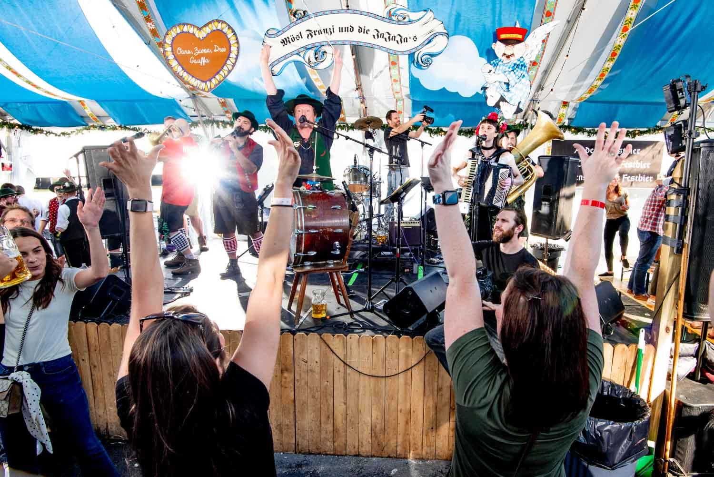 zum-schneider-nyc-2018-oktoberfest-6999.jpg