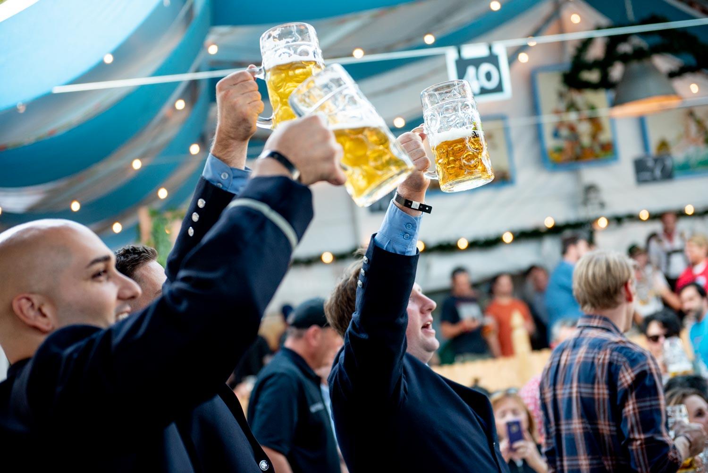 zum-schneider-nyc-2018-oktoberfest-7853.jpg