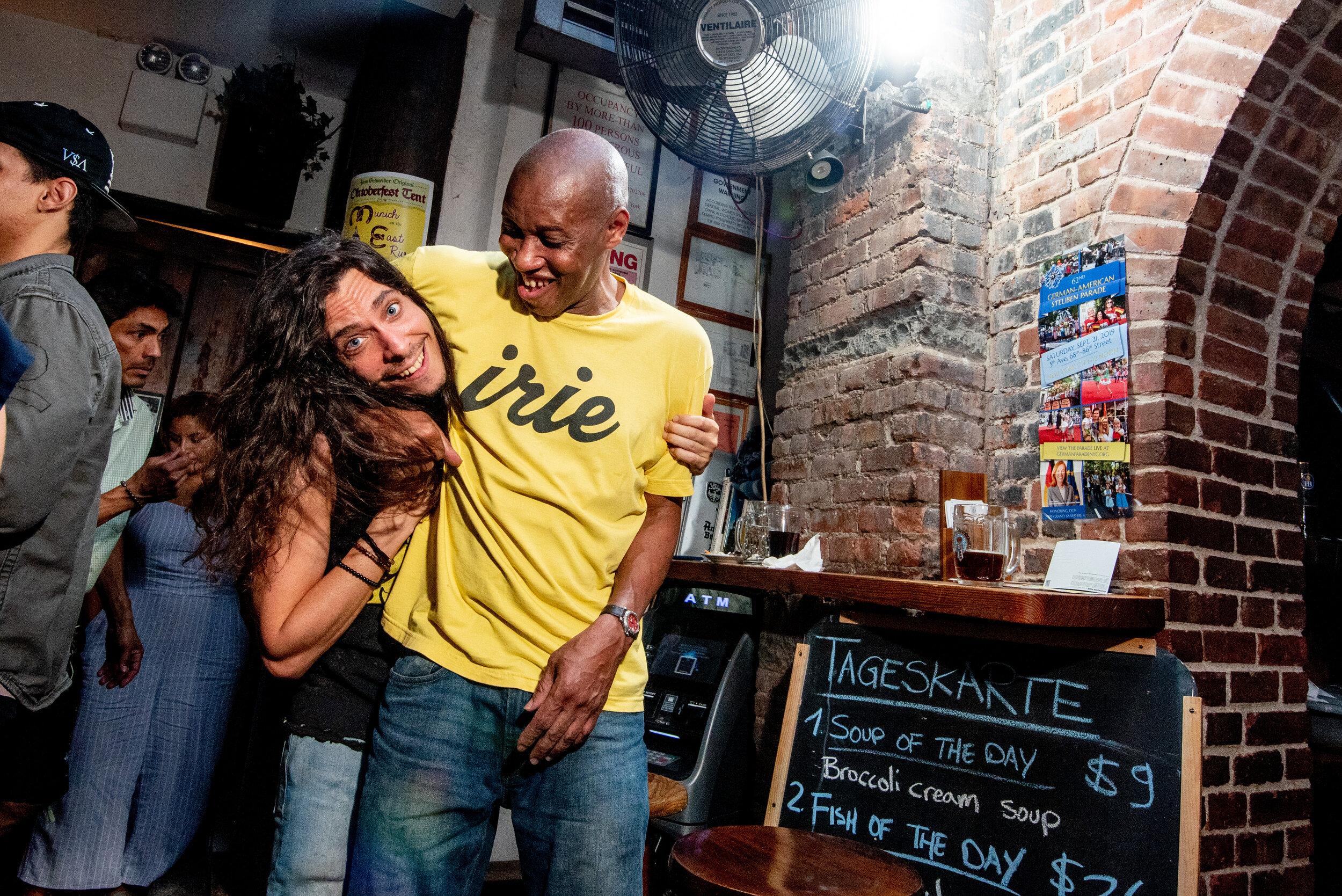 jonathan-mcphail-photography-brooklyn-new-york-nyc-event-events-photographer-2133.jpg