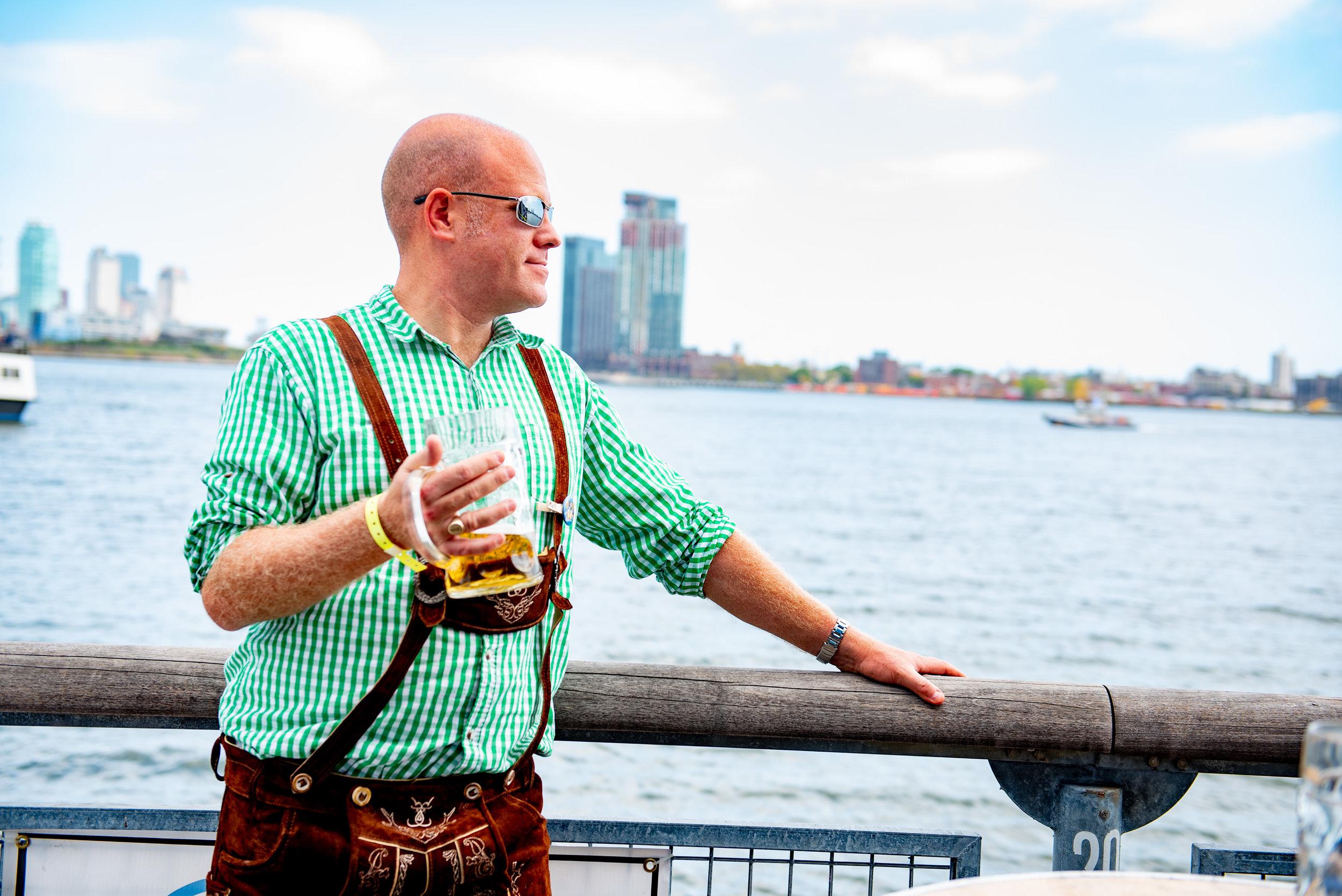 jonathan-mcphail-photography-brooklyn-new-york-nyc-event-events-photographer-4124.jpg