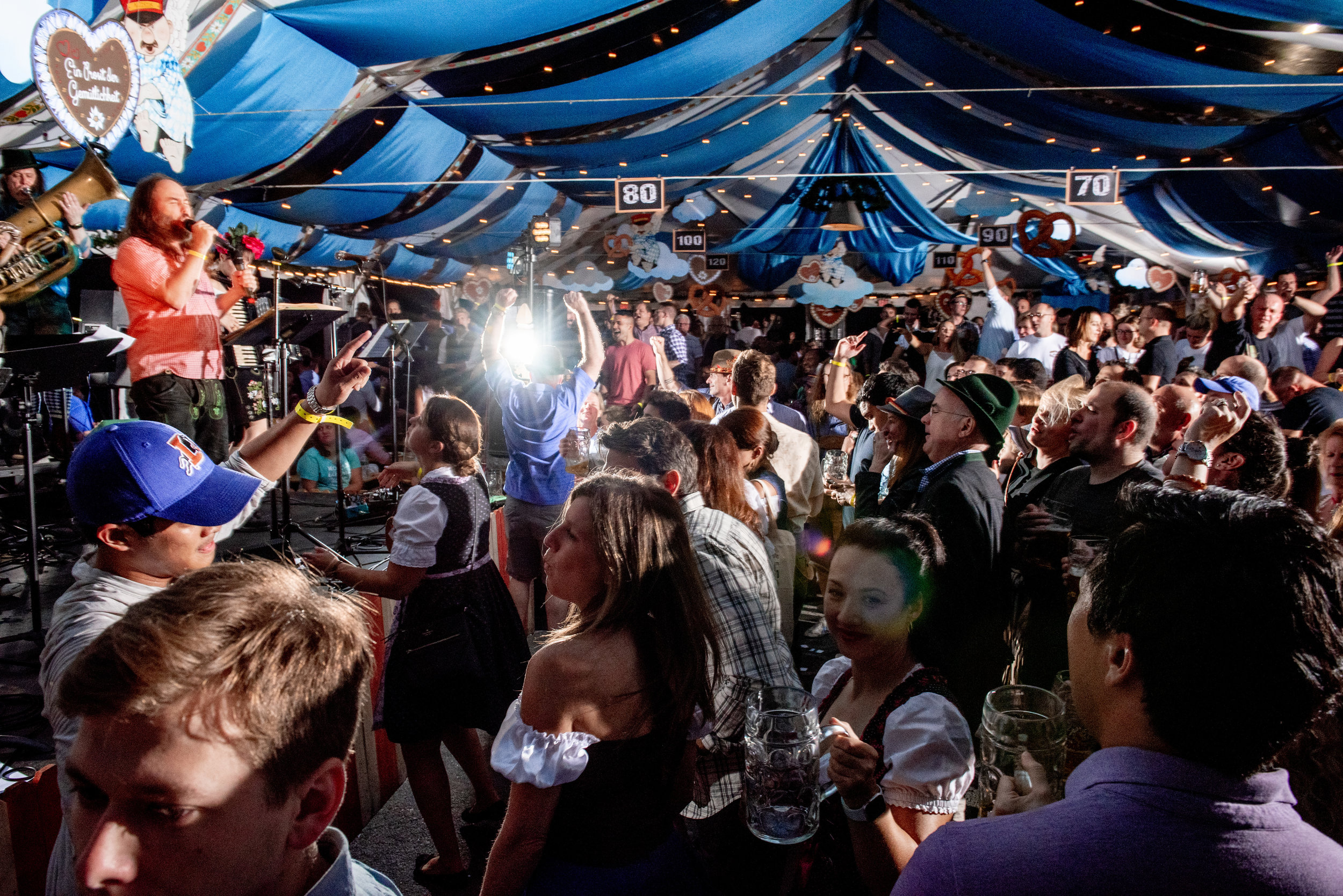 jonathan-mcphail-photography-brooklyn-new-york-nyc-event-events-photographer-3943.jpg