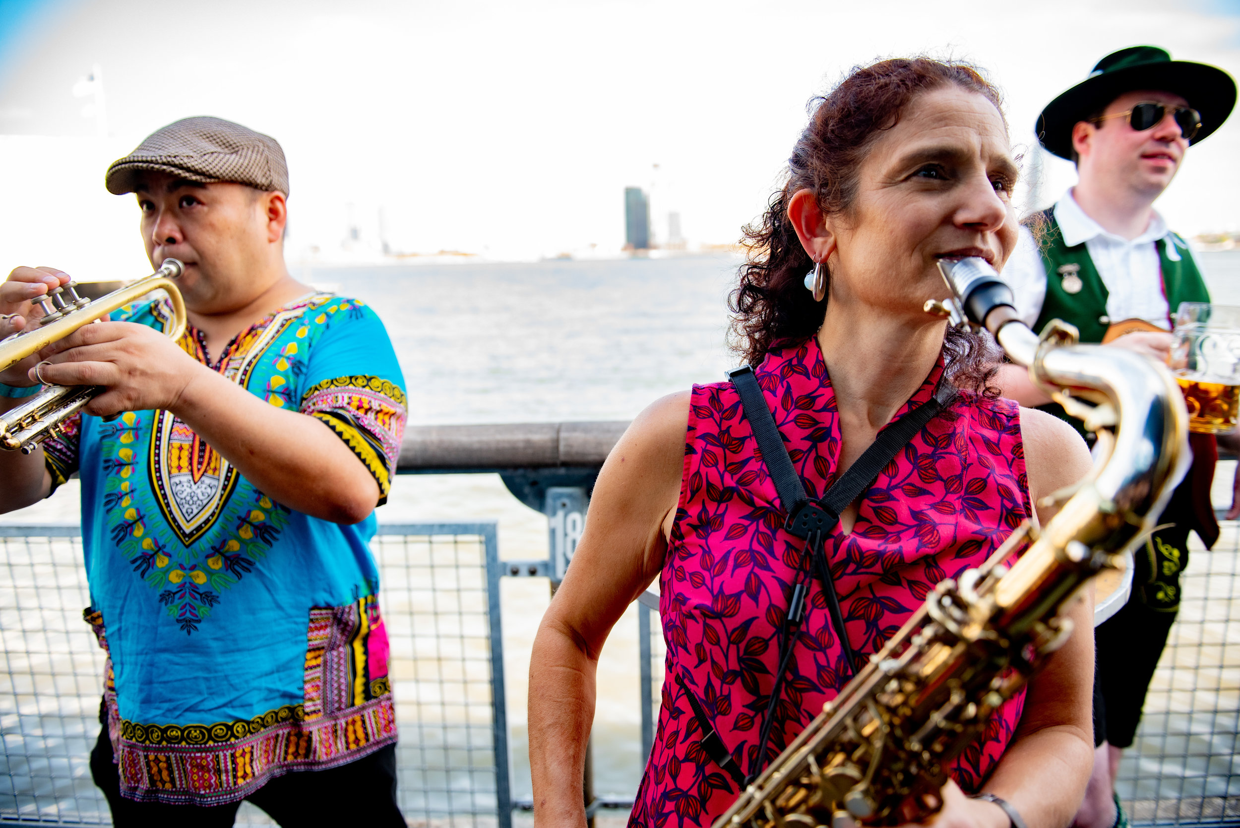 jonathan-mcphail-photography-brooklyn-new-york-nyc-event-events-photographer-4310.jpg