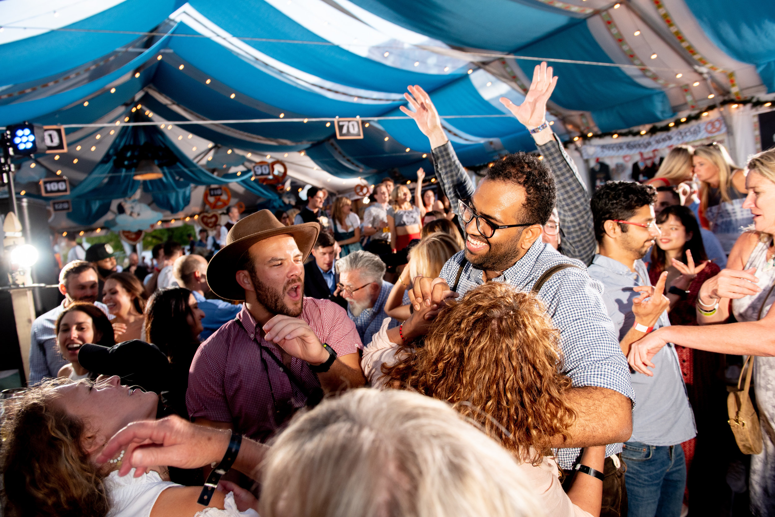 jonathan-mcphail-photography-brooklyn-new-york-nyc-event-events-photographer-5011.jpg