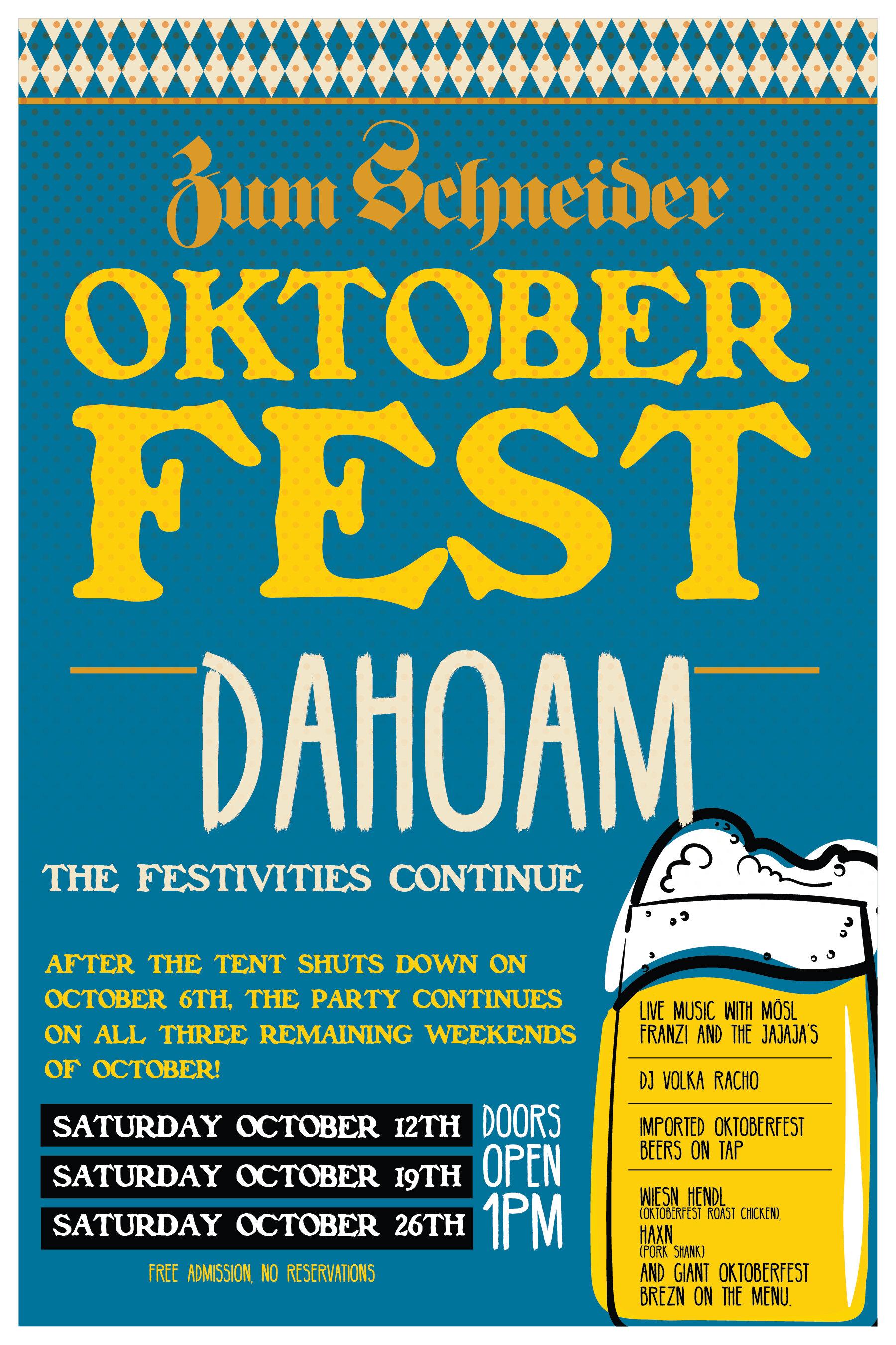 OKTOBERFEST_DAHOAM_ZUM-01.jpg