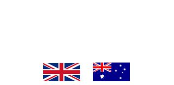 ArroWhere UK-AUS products