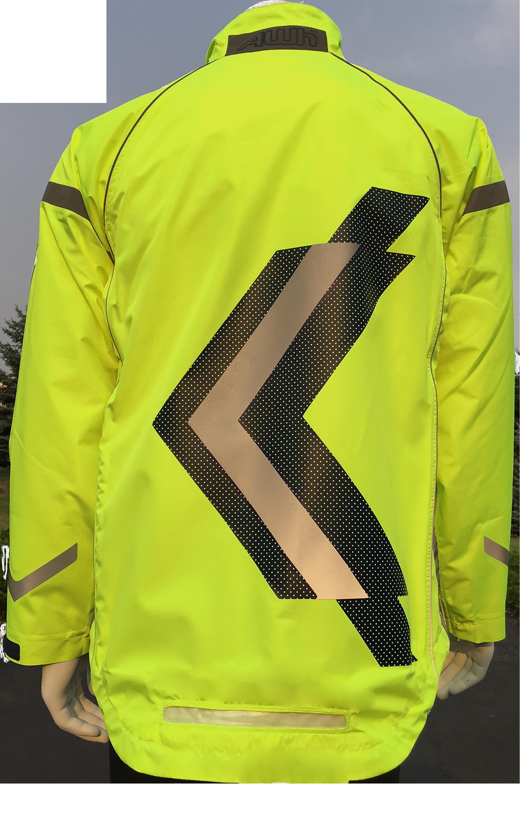 ArroWhere Plus Waterproof Jacket (new)-5-2.png