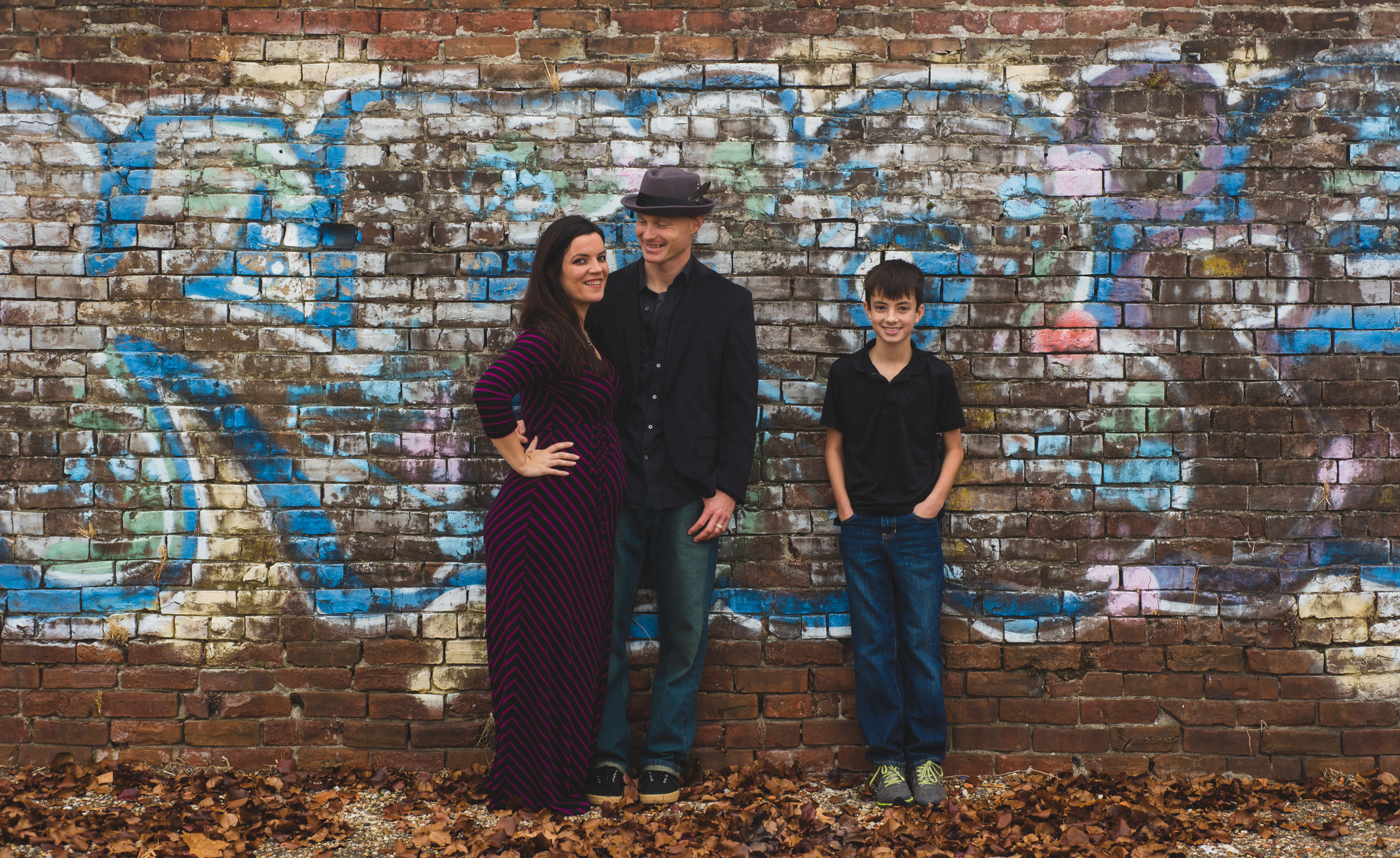 baton rouge photography