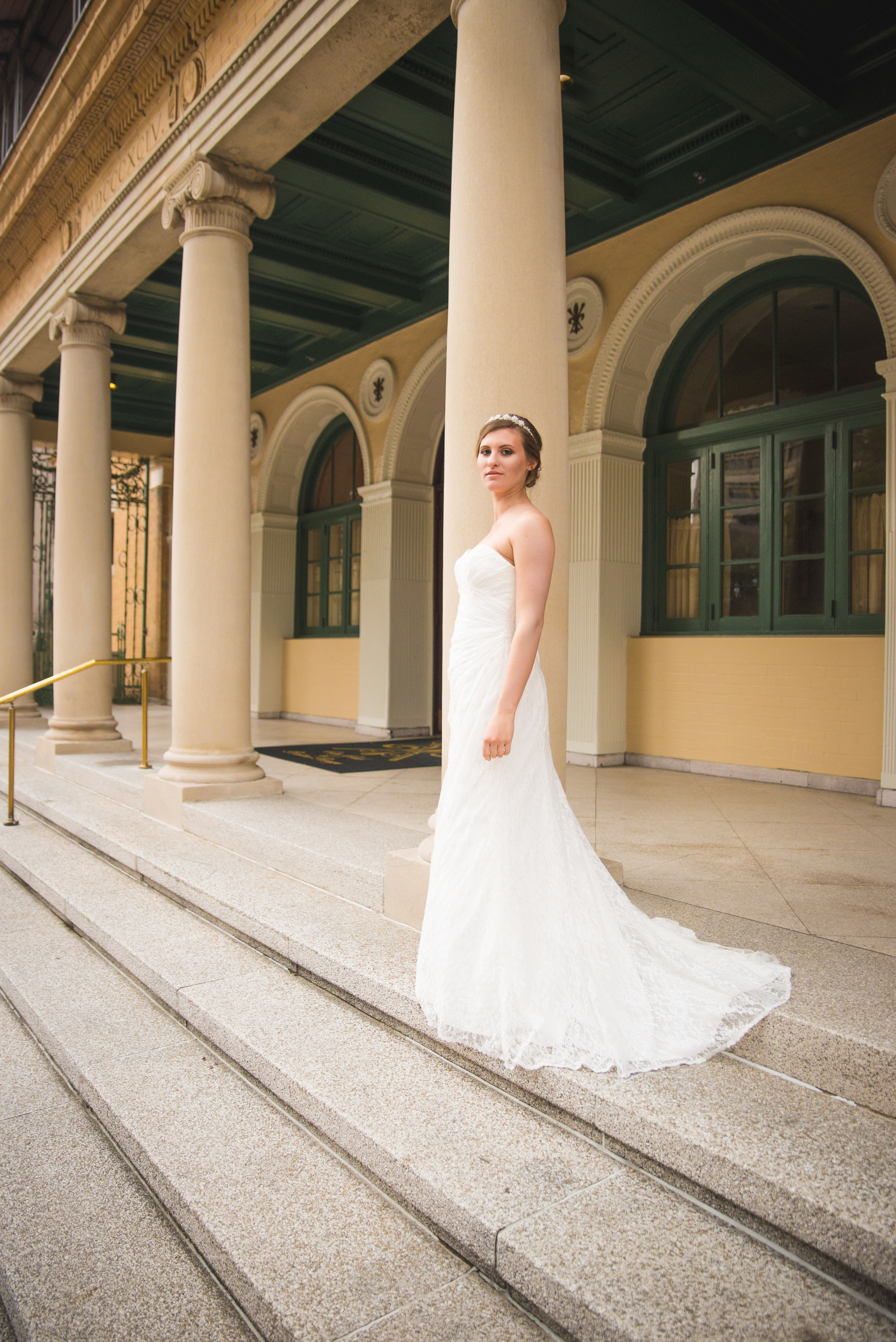 baton rouge wedding photographer