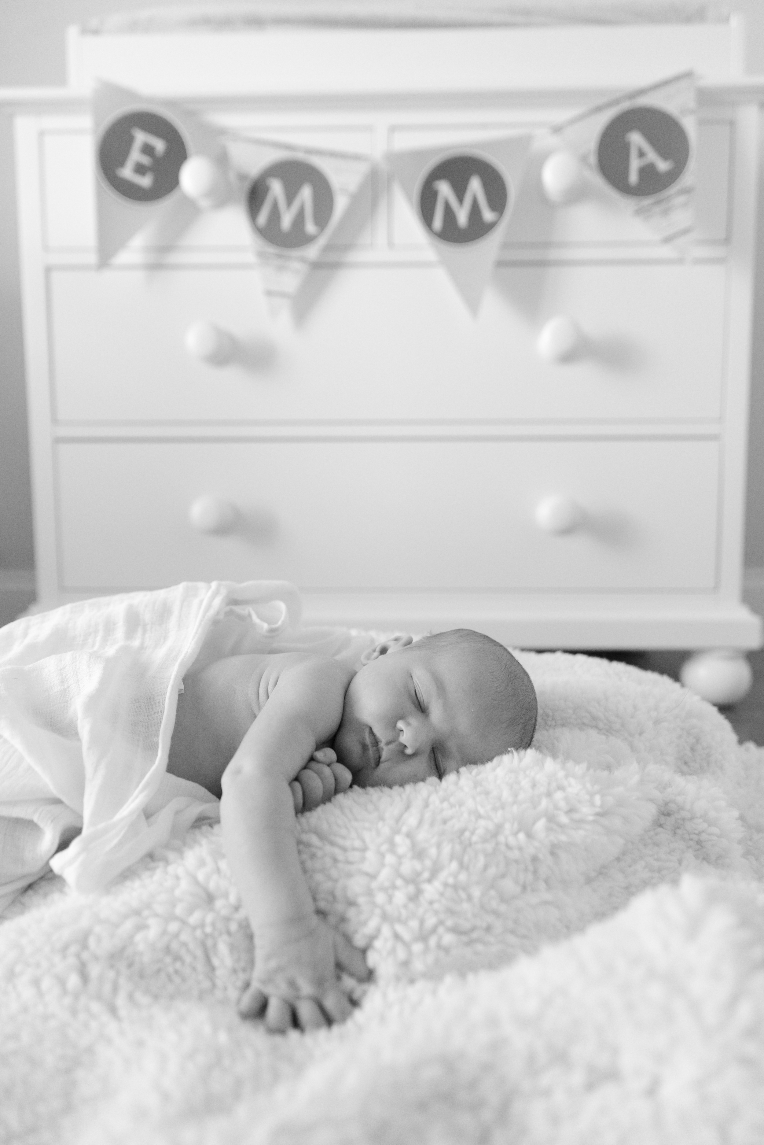 baton rouge family newborn photographer