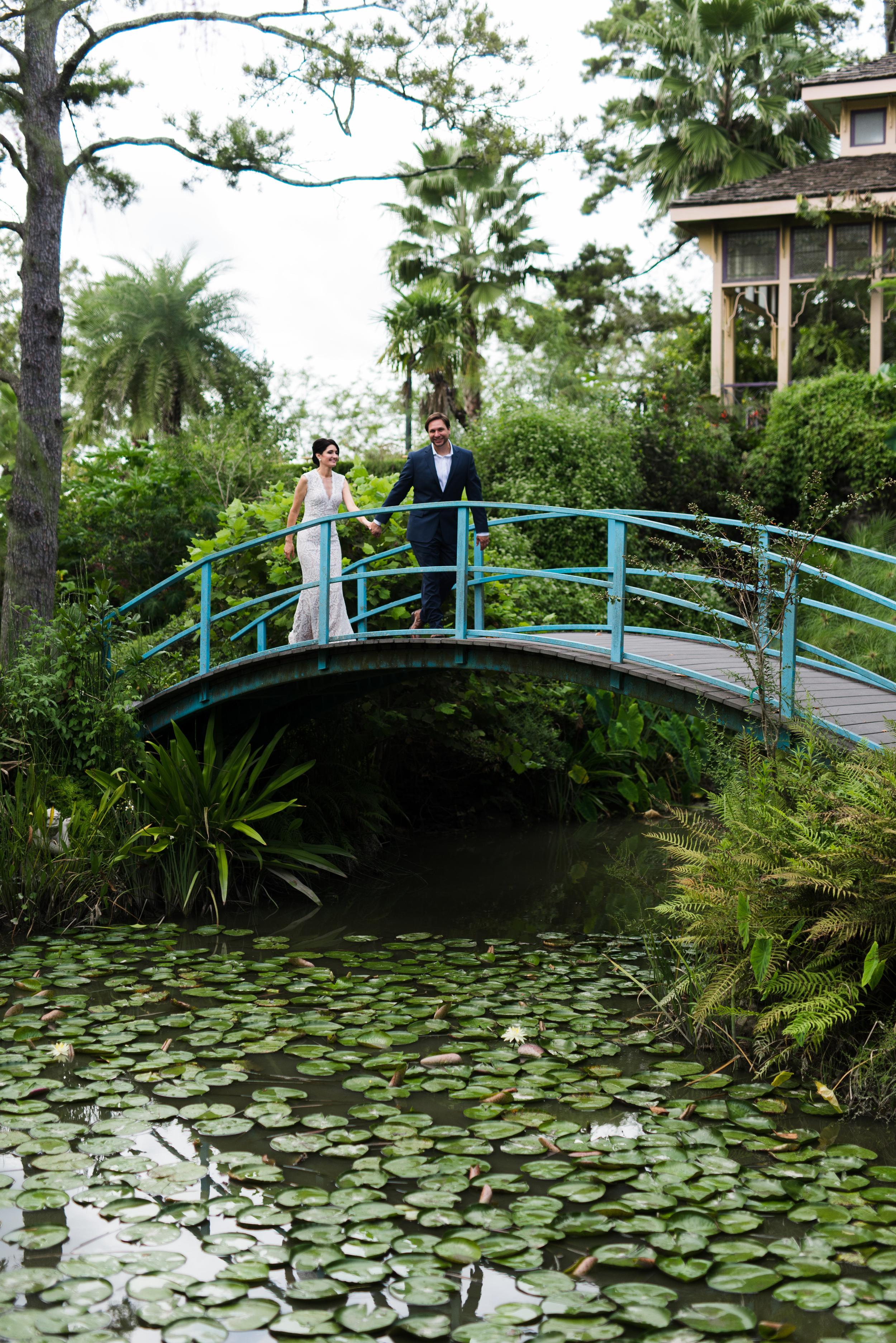 houmas house wedding baton rouge photographer