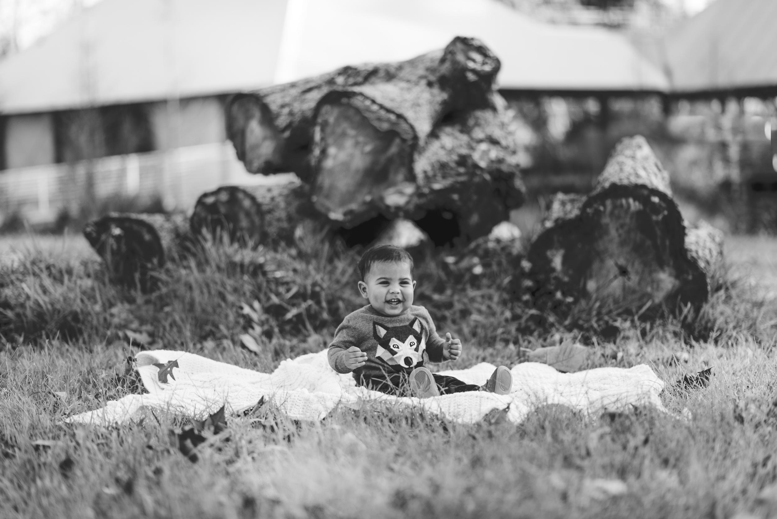 baton rouge children's photography