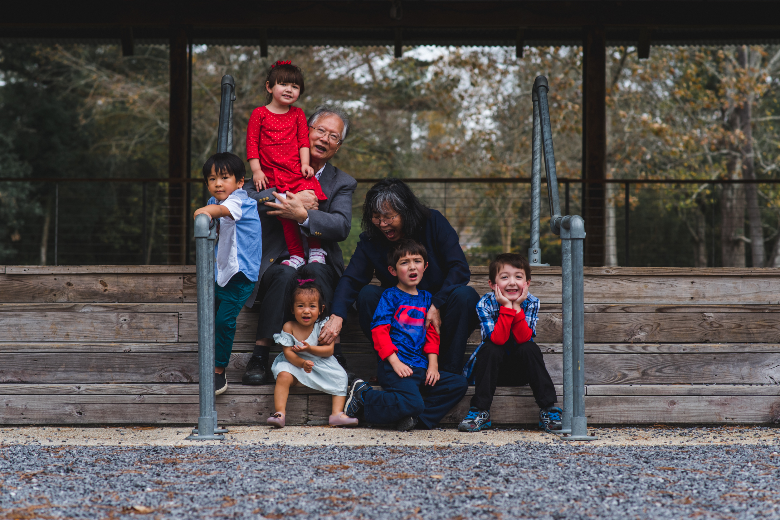 baton rouge lifestyle family photography- autistic