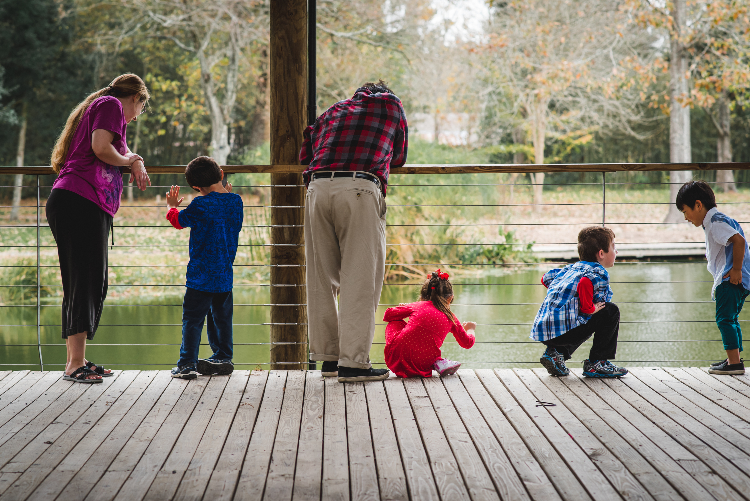 baton rouge lifestyle family photographer- autistic
