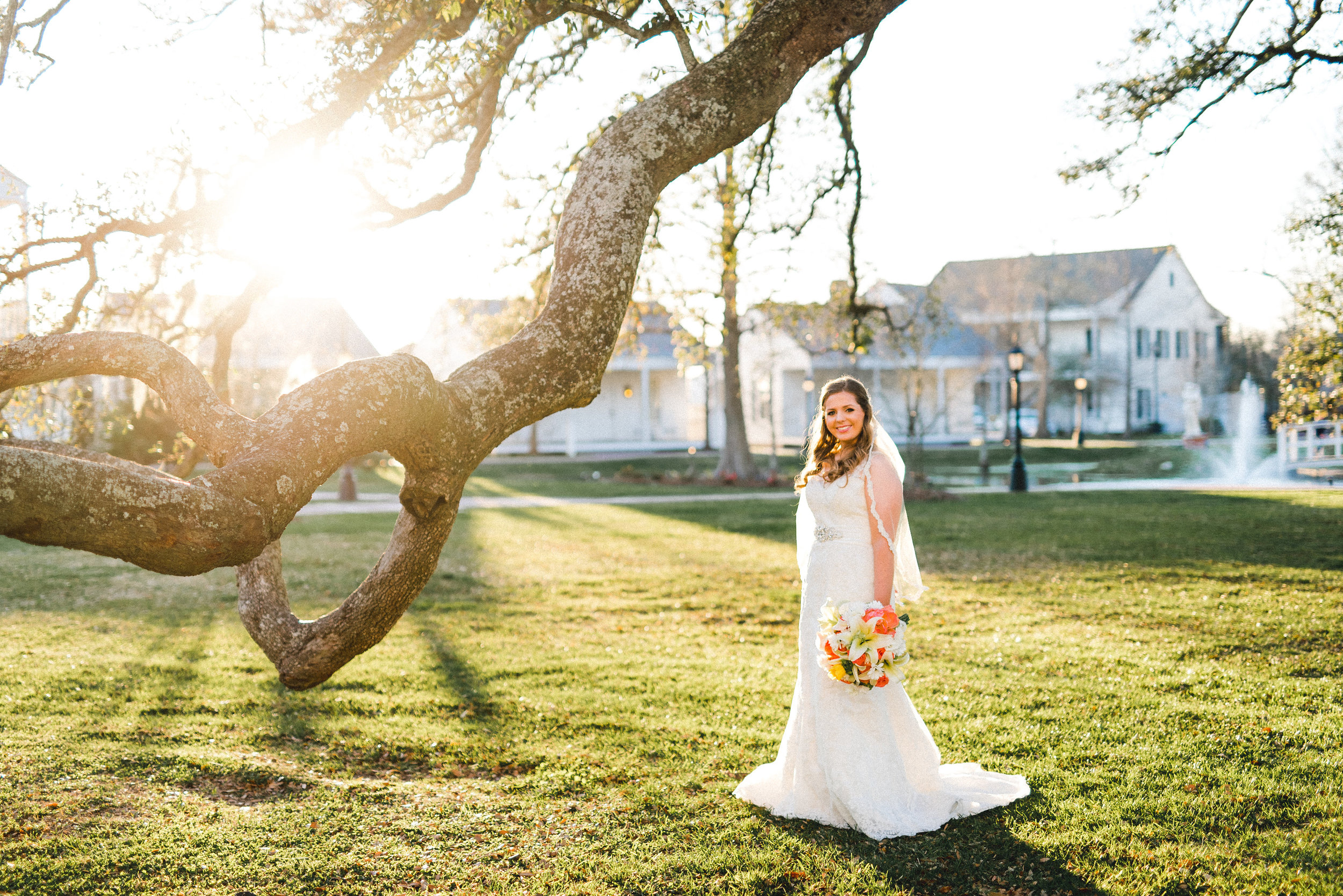 baton rouge wedding photographer and photography
