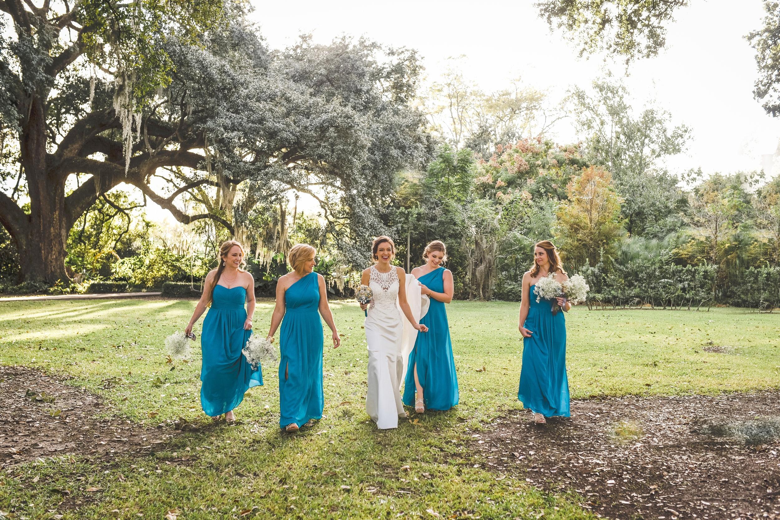 Baton Rouge Wedding Photography-166.jpg