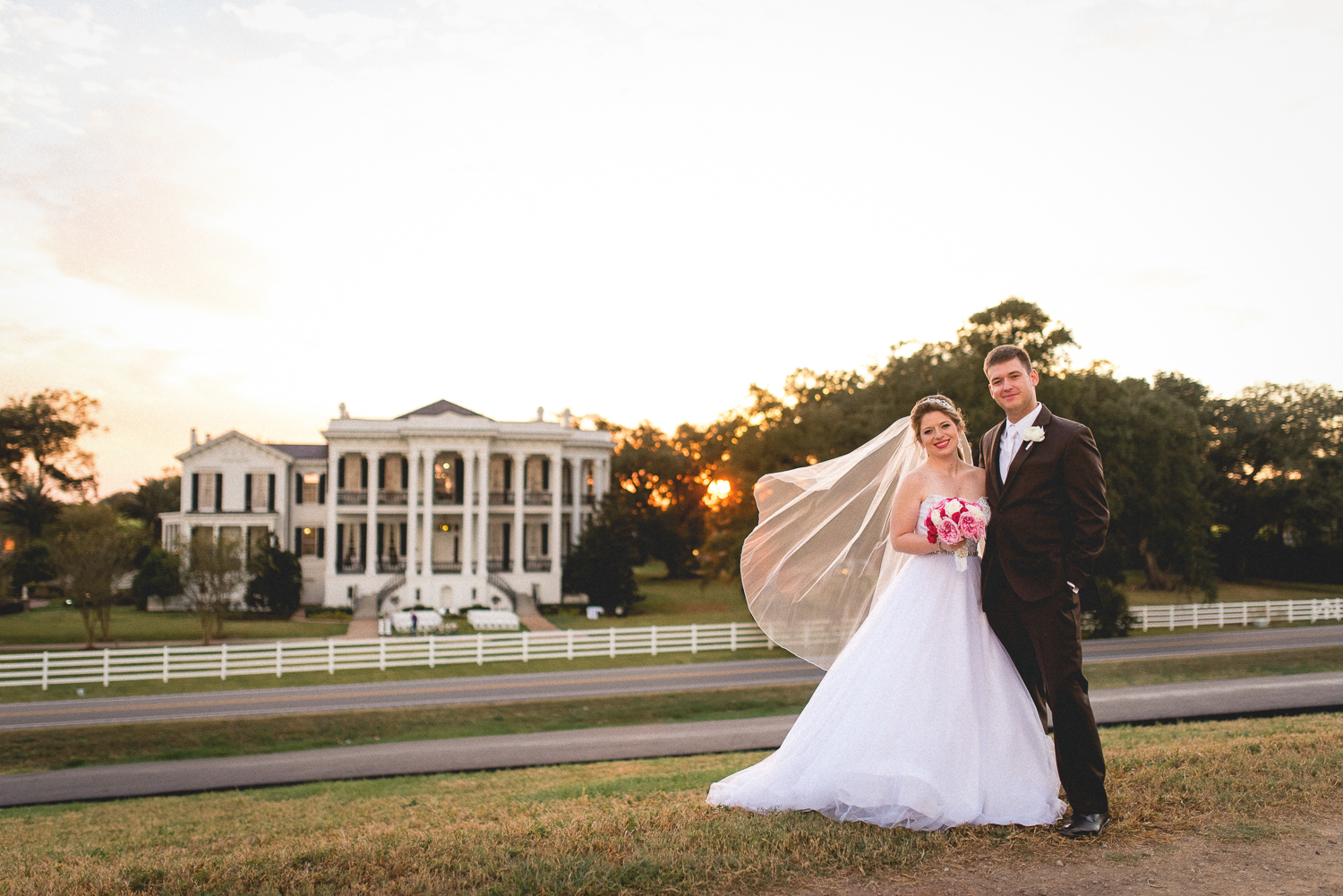 Baton Rouge Wedding Photography-80.jpg