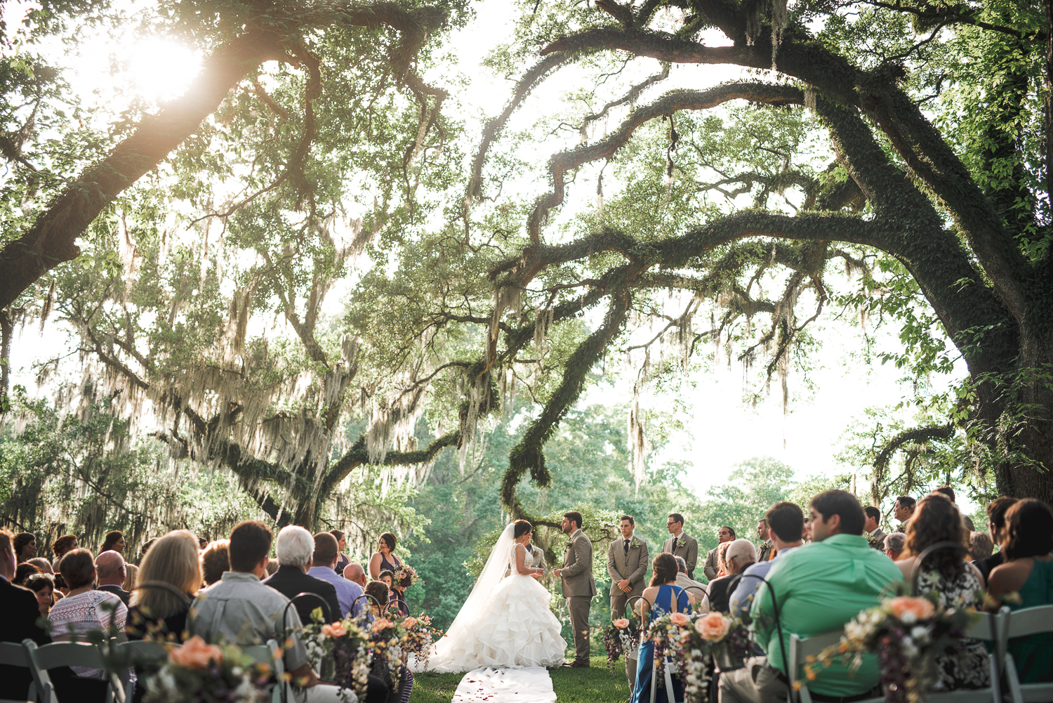 Baton Rouge Wedding Photography-78.jpg