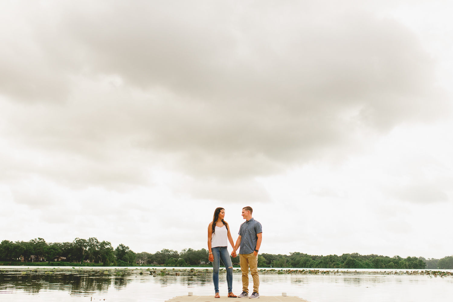 Baton Rouge Wedding Photography-111.jpg