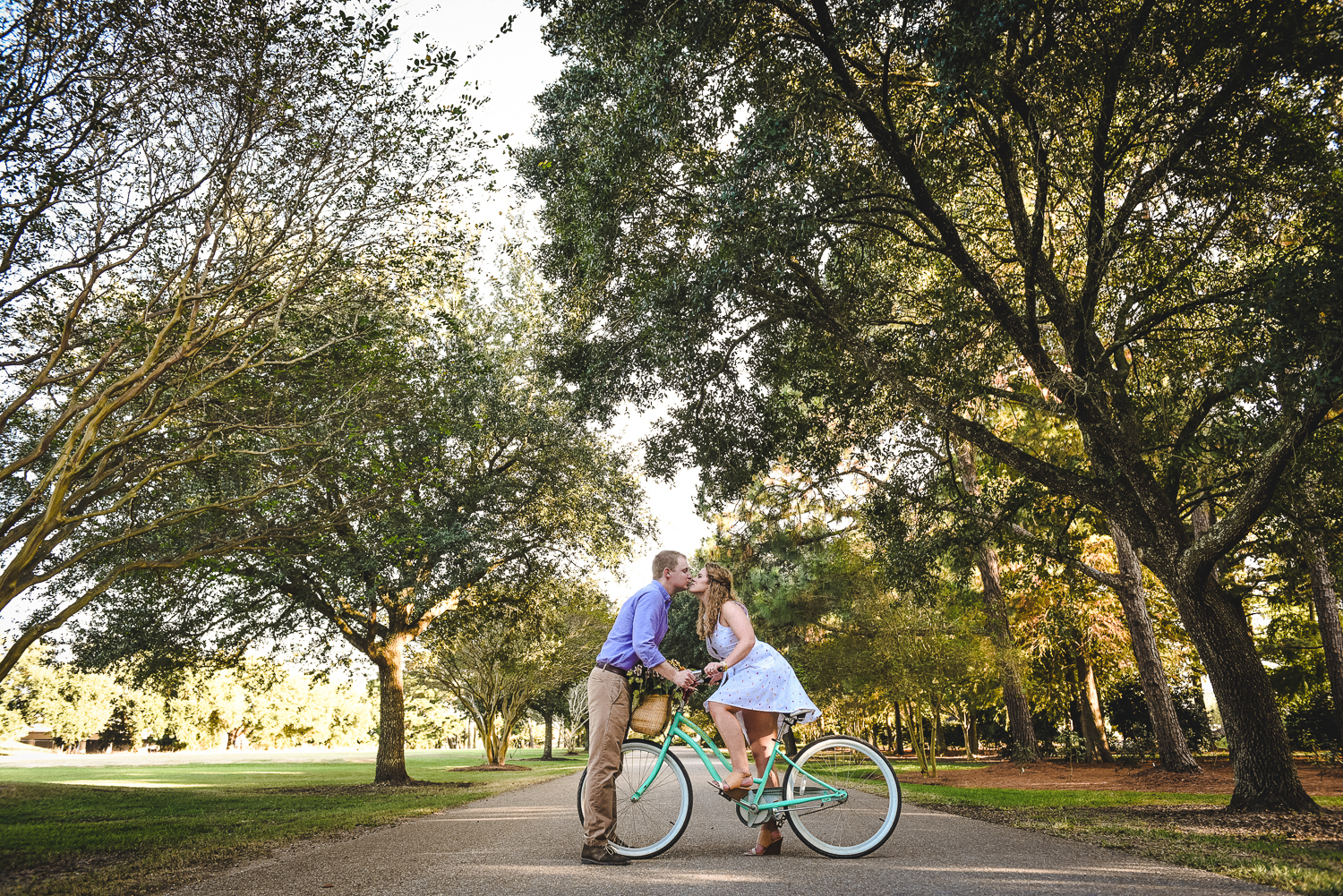 Baton Rouge Wedding Photography-36.jpg
