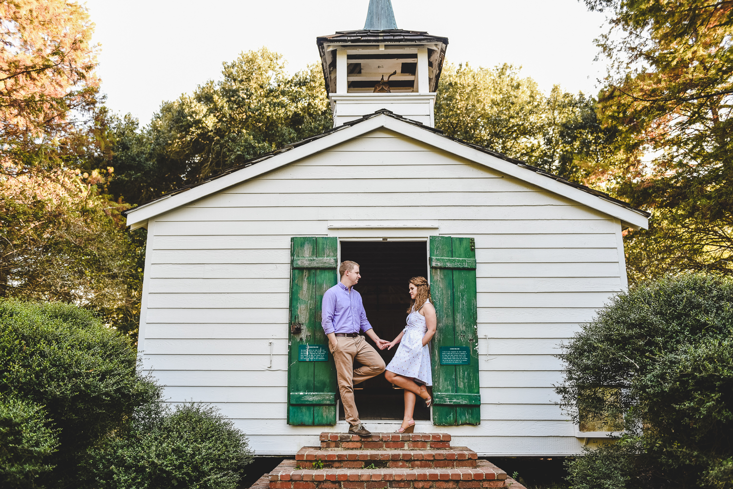 Baton Rouge Wedding Photography-34.jpg