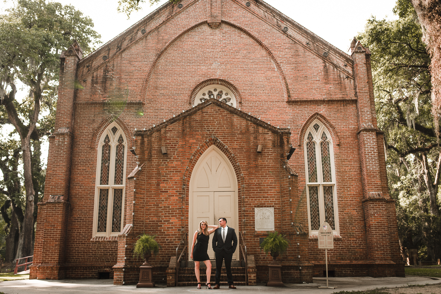 Baton Rouge Wedding Photography-26.jpg