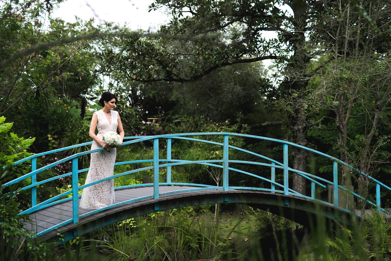 Baton Rouge Wedding Photography-116.jpg
