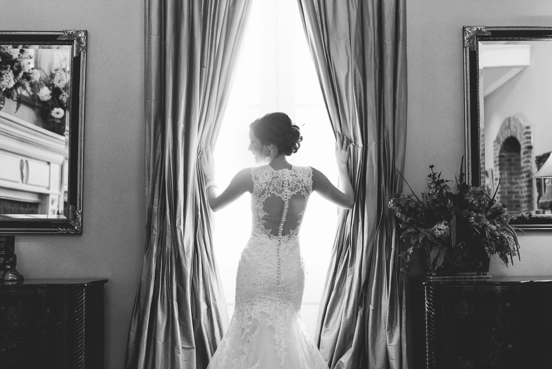 Baton Rouge Wedding Photography-115.jpg