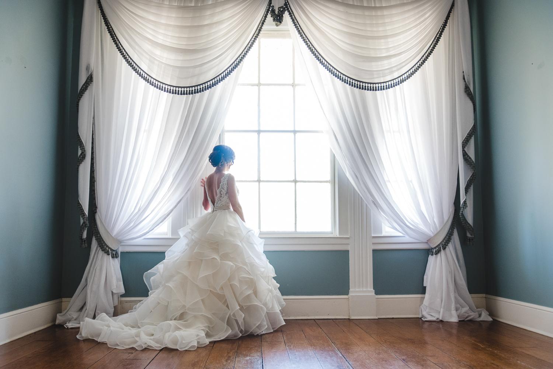 Baton Rouge Wedding Photography-101.jpg