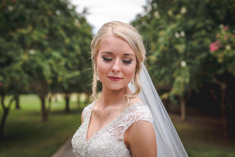 Baton Rouge Wedding Photography-86.jpg