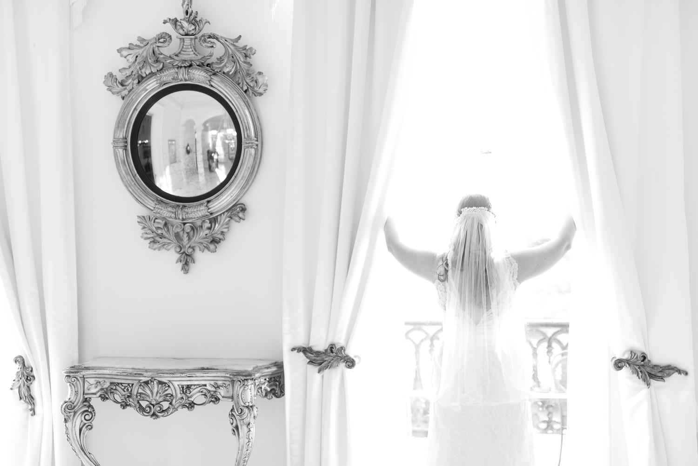Baton Rouge Wedding Photography-67.jpg