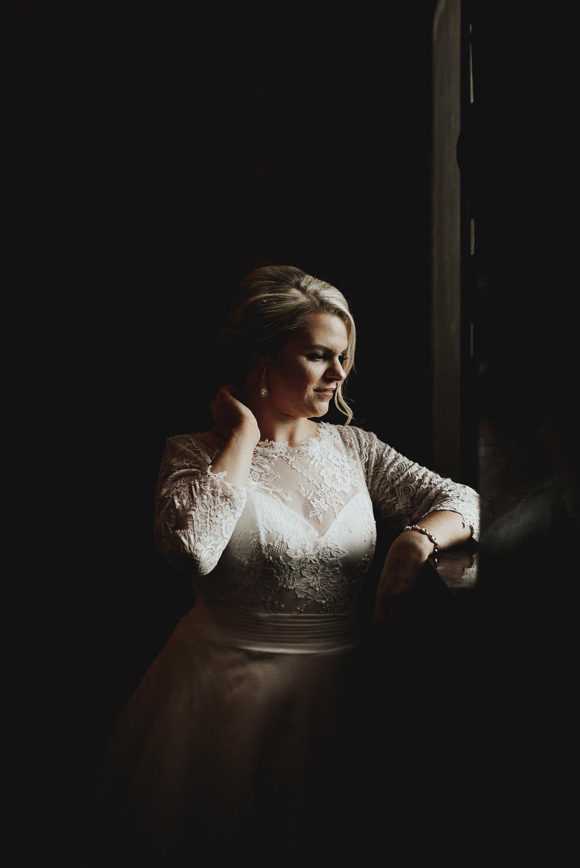 Baton Rouge Wedding Photography-60.jpg
