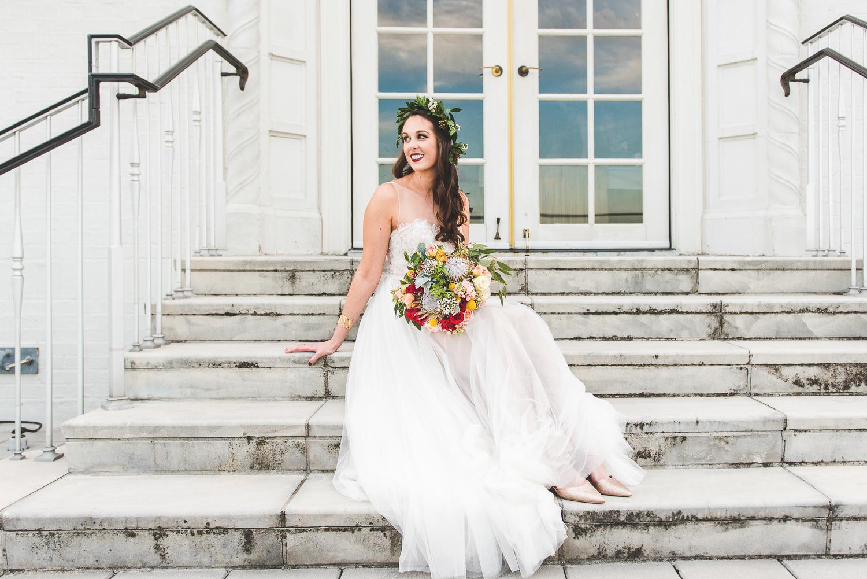 Baton Rouge Wedding Photography-61.jpg