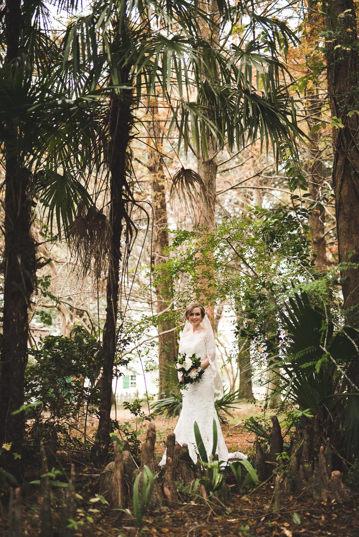 Baton Rouge Wedding Photography-62.jpg