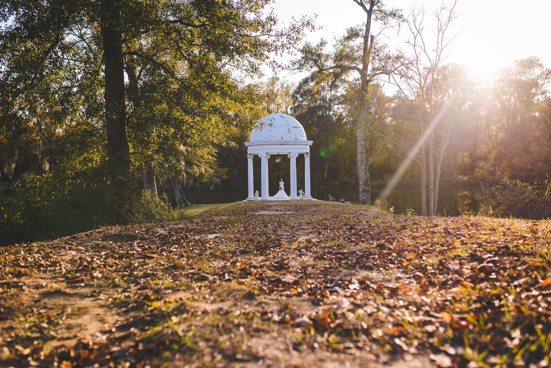 Baton Rouge Wedding Photography-59.jpg