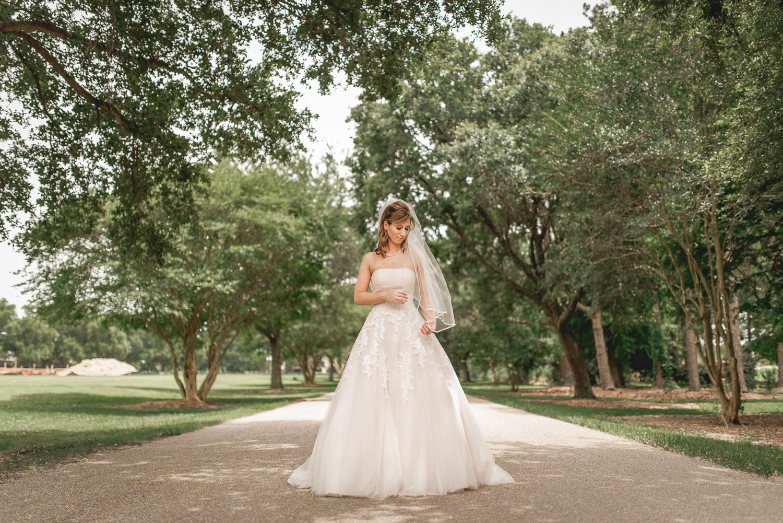Baton Rouge Wedding Photography-55.jpg