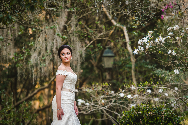 Baton Rouge Wedding Photography-53.jpg