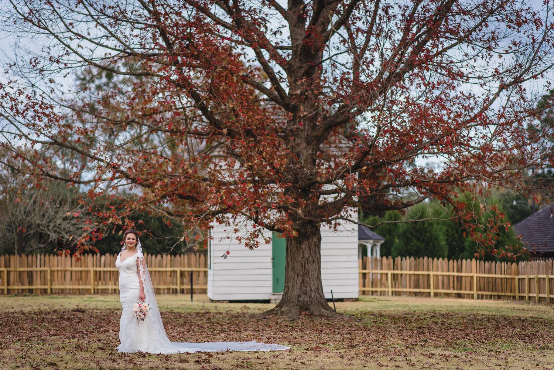 Baton Rouge Wedding Photography-52.jpg