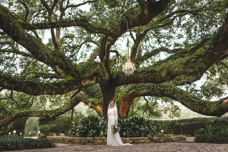 Baton Rouge Wedding Photography-49.jpg