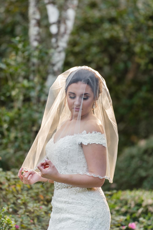 Baton Rouge Wedding Photography-50.jpg