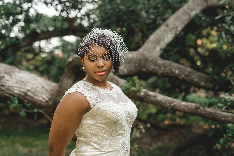 Baton Rouge Wedding Photography-45.jpg