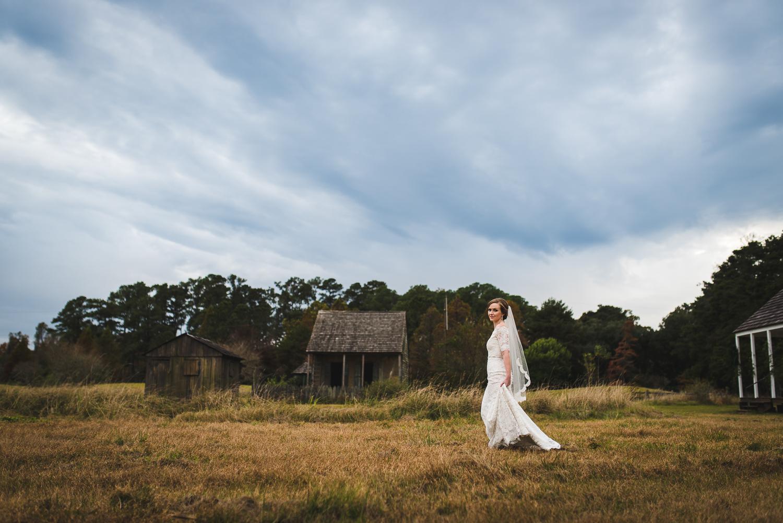 Baton Rouge Wedding Photography-12.jpg