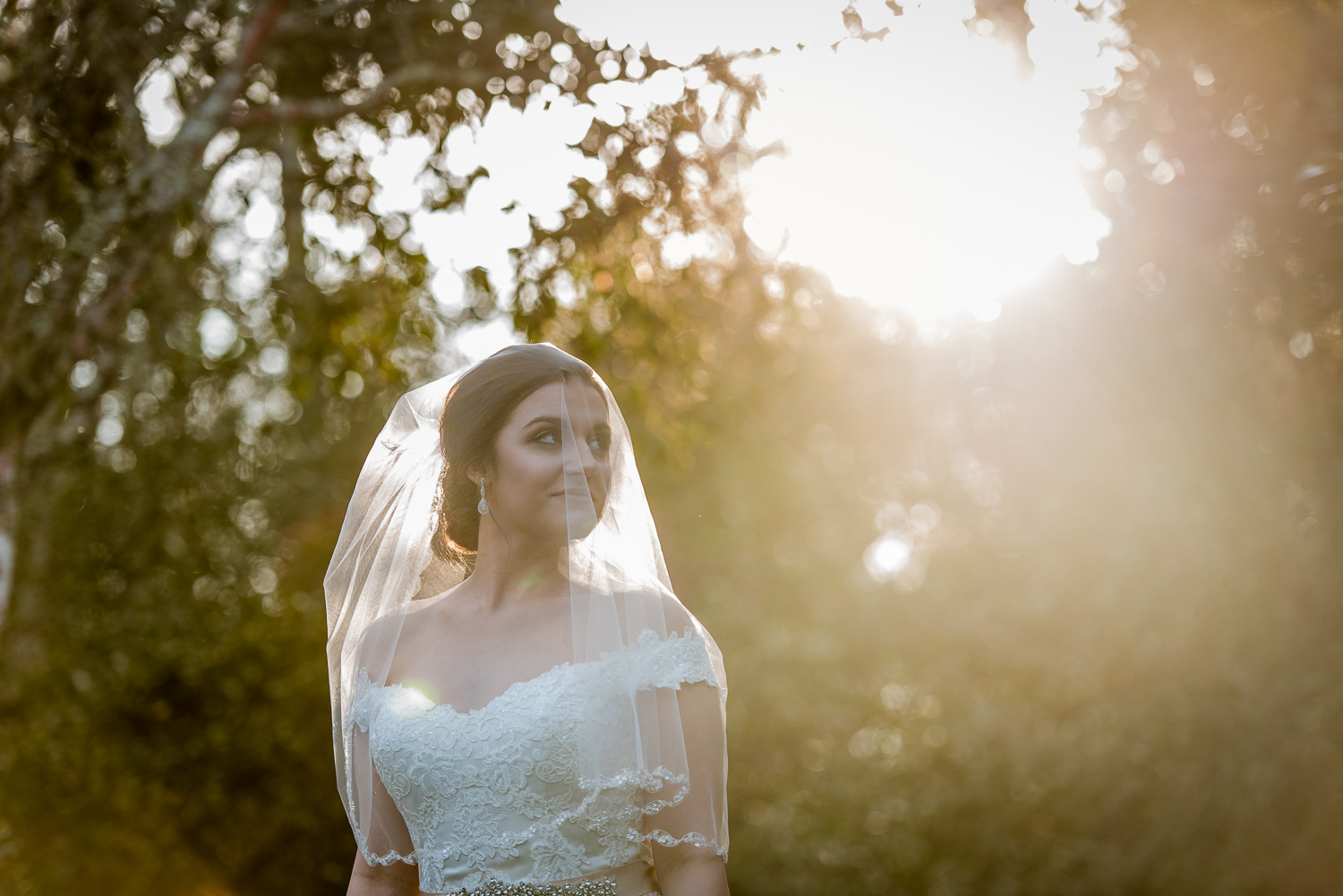 Baton Rouge Wedding Photography-51.jpg