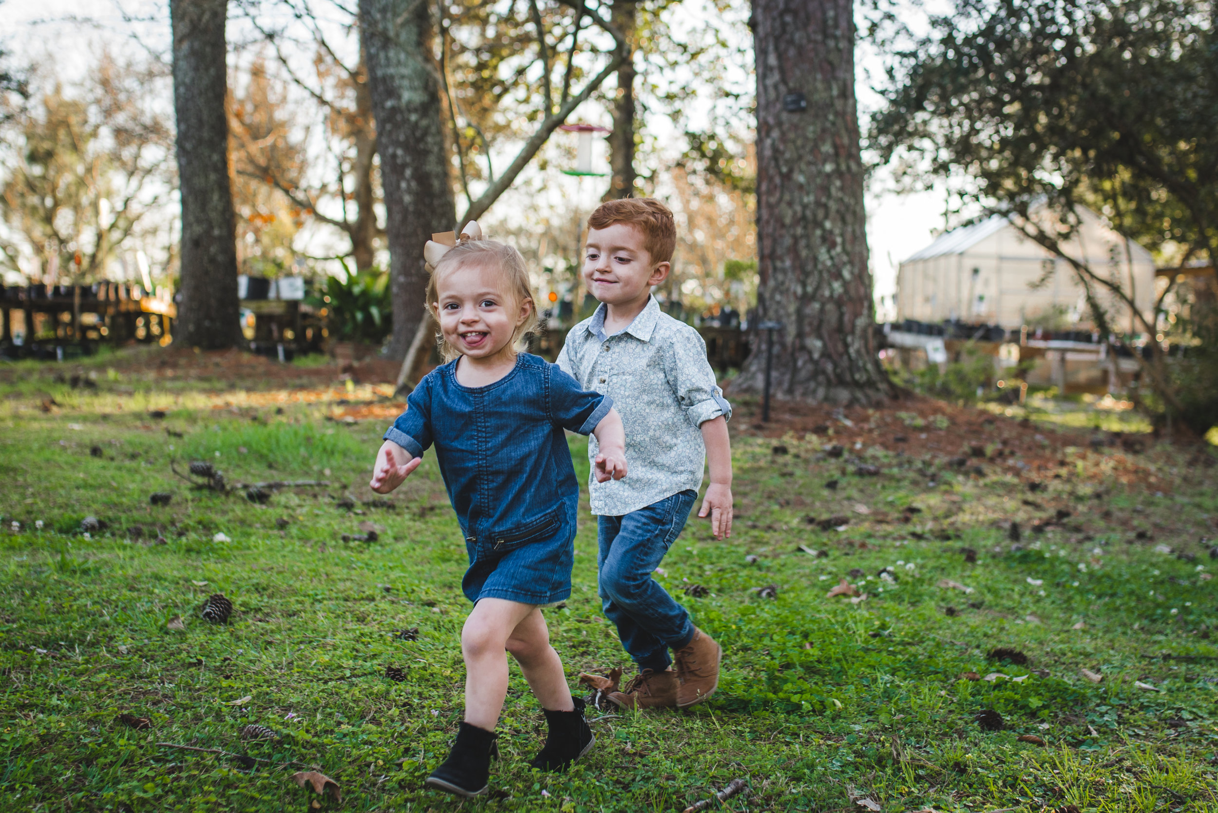 Baton Rouge Family Photography-13.jpg