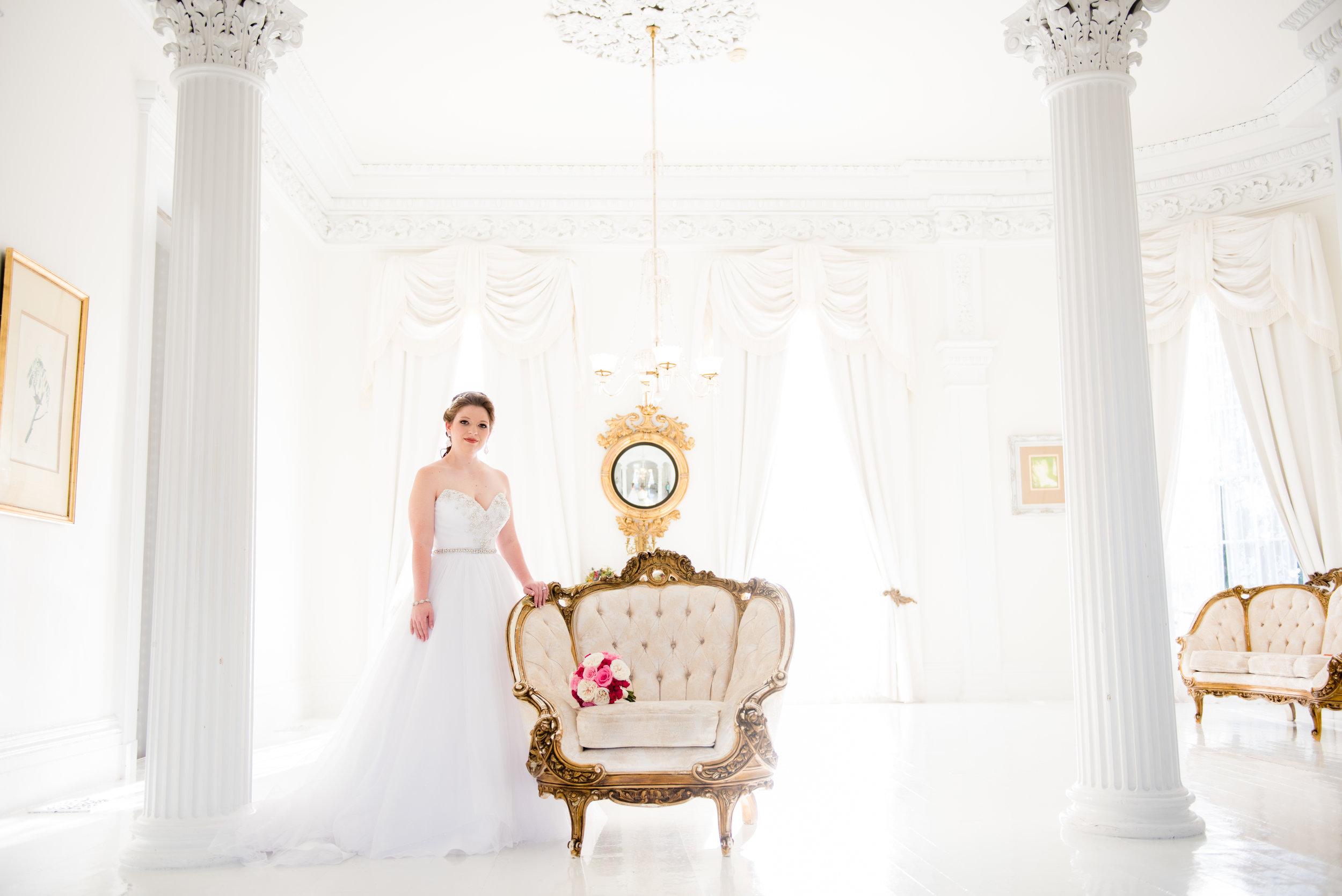 Baton Rouge Wedding and Bridal Photography_-31.jpg