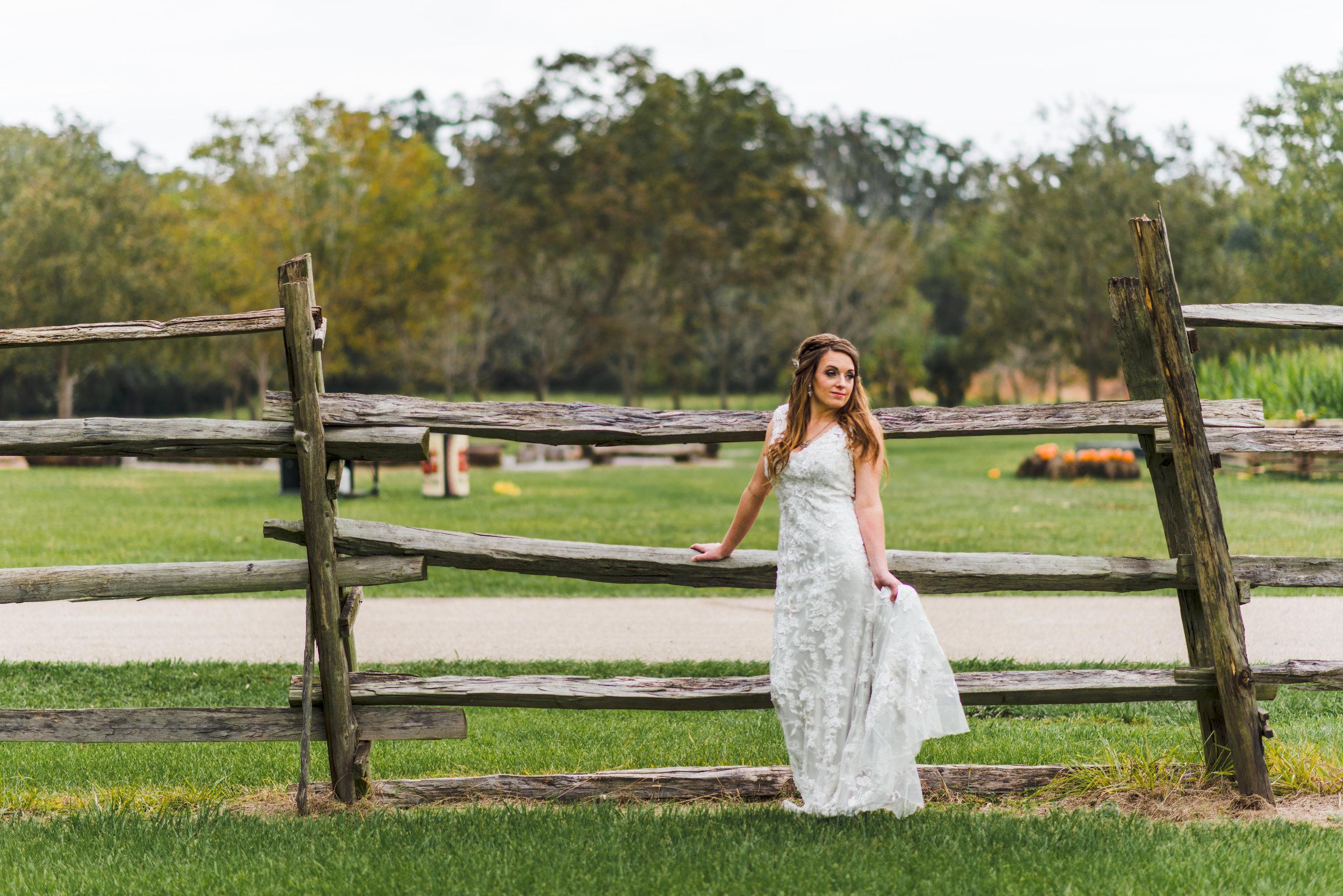Baton Rouge Wedding Photography_-57.jpg
