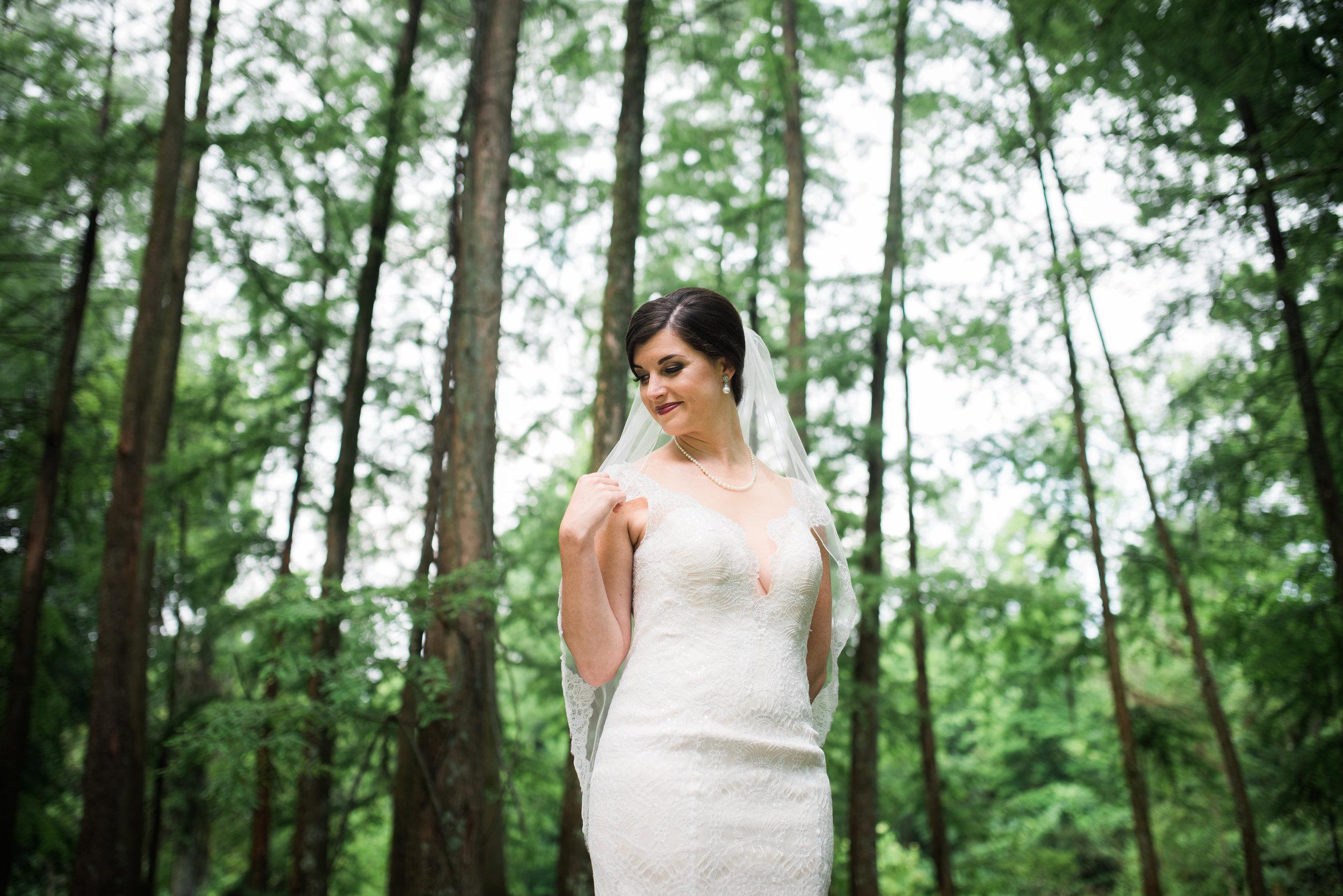 Baton Rouge Wedding Bridal.jpg