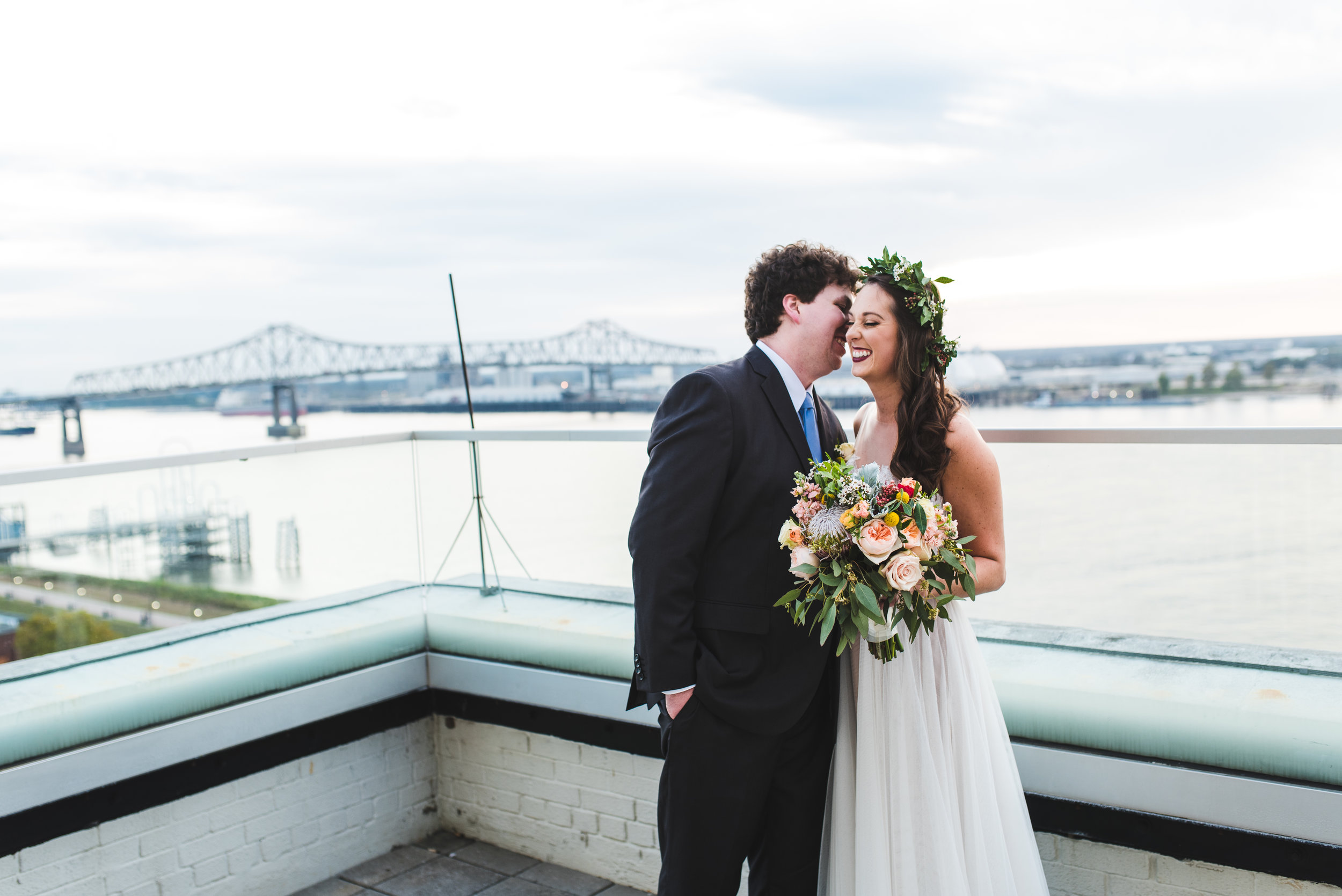 Baton Rouge Wedding Photography-104.jpg