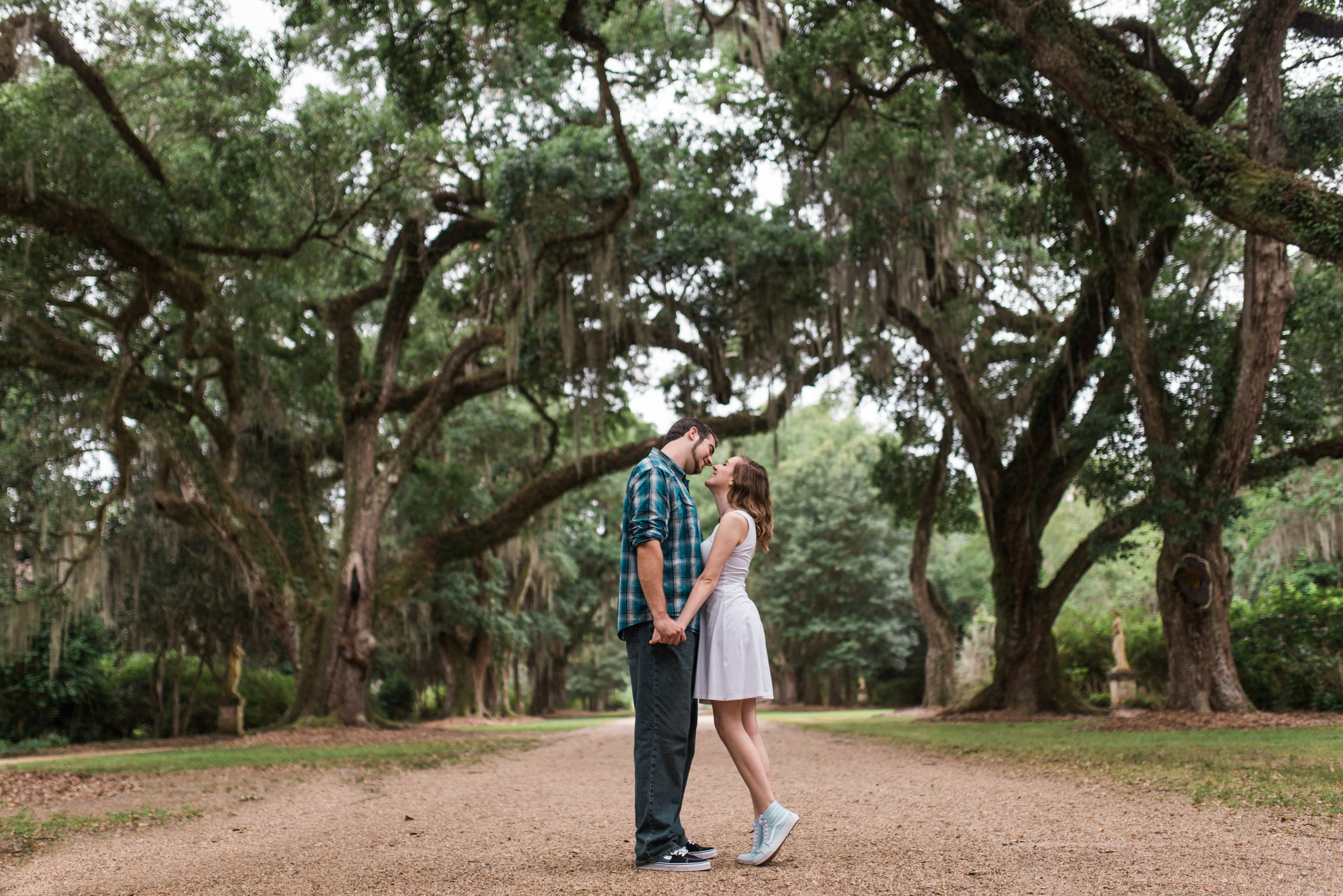 Baton Rouge Wedding Photography_-3.jpg