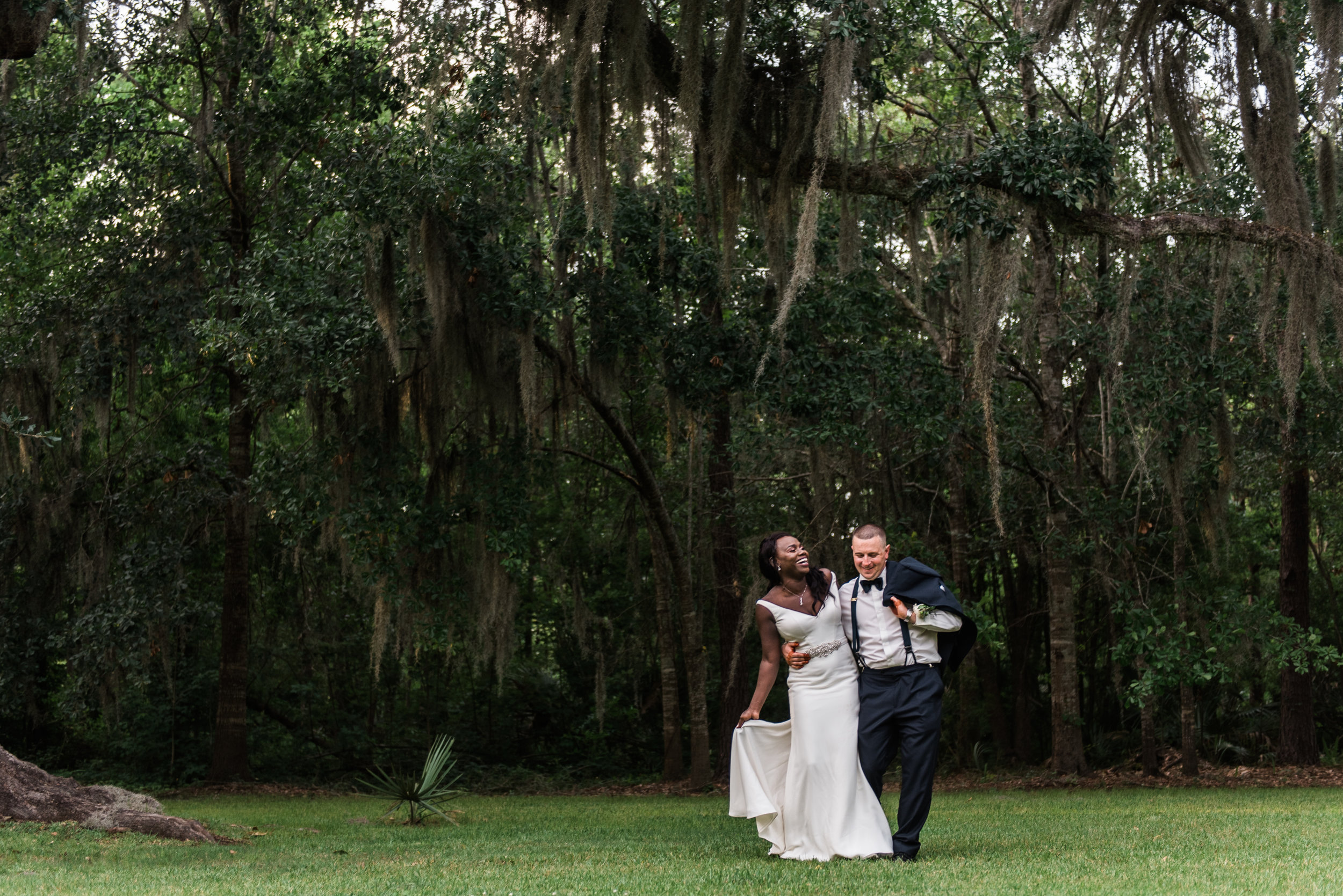 Baton Rouge Wedding Photography-13.jpg